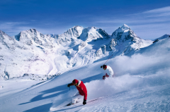 BR-Ski-BR-120907-CH-Corvatsch