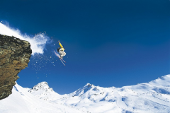 BR-Ski-BR-bvb-Ski-Freesty-Jump
