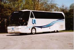 BR-Ski-BeRe-Pic-Bus-StratoLin