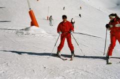BR-Ski-BR-imm001_2A-15